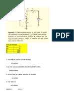 CALCULADORA TRANSISTORES BJT REVISION 1.1.xlsx