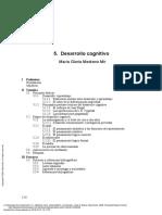 Desarrollo Cognitivo (Pg_133 152)