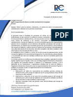 PROPUESTA AUDITORIA2.docx