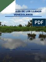 Humedales de Los Llanos Venezolanos