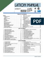 Installation Manual ZF 612  1212 Ton.pdf