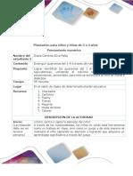 DianaC.silva- Paso 3 - Planeación DPLM