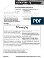 achievement_test_1_u1-4.pdf