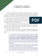 Aula 10 - Bruno Betti - Licitação Parte1