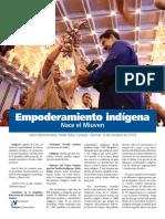 Empoderamiento-indígena-Nace-el-Miuven-