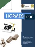 1. Libro de Hormigon