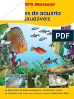 Manual Completo Sera Doenças Peixes