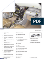 Brilliant Peugeot 206 Wiring Diagram Pdf Basic Electronics Wiring Diagram Wiring Digital Resources Xeirawoestevosnl
