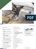 Stupendous Peugeot 206 Wiring Diagram Pdf Basic Electronics Wiring Diagram Wiring Database Ioscogelartorg