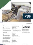 Manual    Despiece       Peugeot       206   pdf