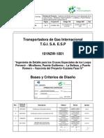 TGI-75~1.PDF