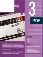 03 POTENCIA ENERGÍA ELÉCTRICA.pdf