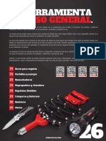 26_herramientas_de_uso_general.pdf
