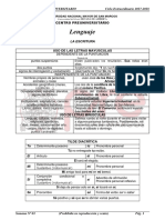 MPE-SEMANA N° 3-EXTRAORDINARIO 2017-2018-LENGUA.pdf