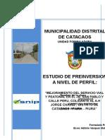 Download (12).pdf