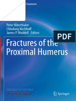 (Strategies in Fracture Treatments) Peter Biberthaler, Chlodwig Kirchhoff, James P. Waddell (eds.) - Fractures of the Proximal Humerus-Springer International Publishing (2015).pdf