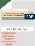 Cap. IV Trast. de Atención  I. semestre - copia.pptx