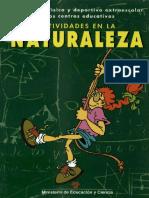 00781_19.PDF Atividades de Naturaleza