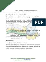 publicacion_3_informe1