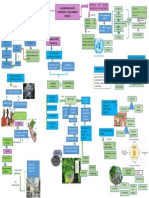 Acondicionamiento Territorial y Desarrollo Urbano-mapas