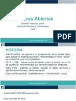 FR Fracturas Abiertas (1)