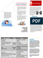 folleto BRONCONEUMONIA 2
