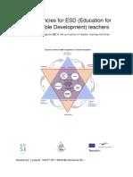 CSCT_Handbook_11_01_08.pdf
