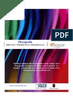 Mercado Internacional de Flexografía 2018