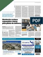 DIARIO EL COMERCIO LIMA PERU