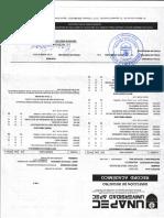 IMG_20190819_0003.pdf