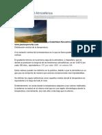 La-Estabilidad-Atmosférica.docx