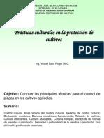 Conf Practicas Culturales-1562034638