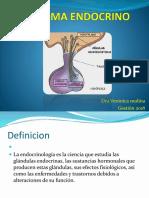 Sistema endocrino INTRODUCCION dra molina 2014.pptx