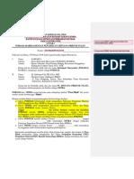 Perjanjian Kerjasama Samaeta (Revisi 19.02.2018)