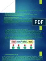 Diapositivas Capitulo y Iea Jorge Arboleda