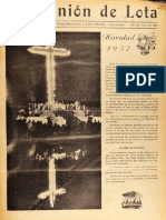 MC0064710.pdf