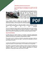 Competencias Ciudadanas Seguridad Vial Foro UNI 1