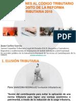 Código+Tributario+Reforma+CC