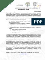 lineamientos_para_recuperaciÓn_de_actividades_acadÉmicas_por_suspensiÓn_de_clases