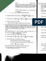212854596-EOQ-Problems.pdf