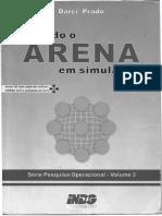 ARENA - Cap. 09.pdf