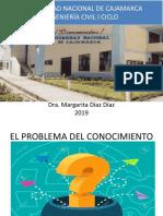 Diap .Ing Civil 2019 -2