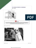 troca de filtro vetuinha.pdf