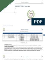 Diseño Curricular de Tecnología e Informática (1)