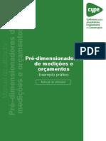 Pre-dimensionadores_de_medicoes_e_orcamentos-Exemplo_pratico