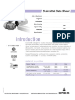 Duraplus ABS Data Sheet Ipex