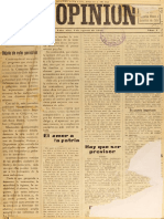 MC0064700.pdf