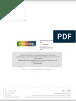 PDF Cuidar Da Pessoa Incapacitada Por AVC No Domicílio