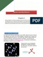 Chapitre 1 SMP4 Electronique Print. 2017