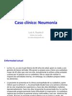 1.-NAC alumnos.pdf